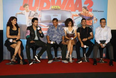 Judwaa 2 Trailer Launch_Bollyworm (9)