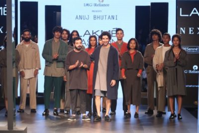 LFW WinterFestive 2017_Bollyworm (103)