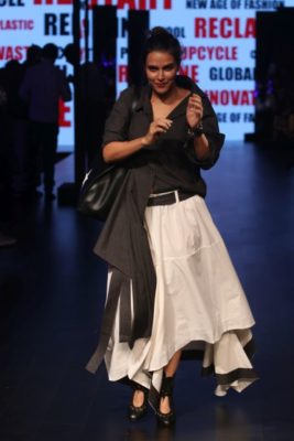 LFW WinterFestive 2017_Bollyworm (23)
