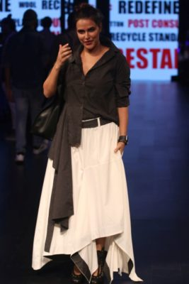 LFW WinterFestive 2017_Bollyworm (26)