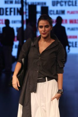 LFW WinterFestive 2017_Bollyworm (28)