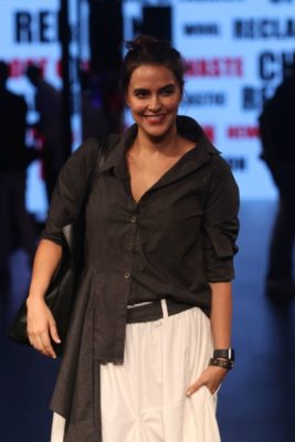 LFW WinterFestive 2017_Bollyworm (30)