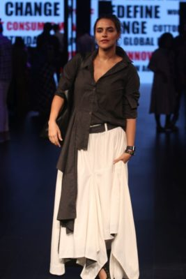 LFW WinterFestive 2017_Bollyworm (33)
