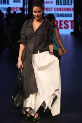 LFW WinterFestive 2017_Bollyworm (43)