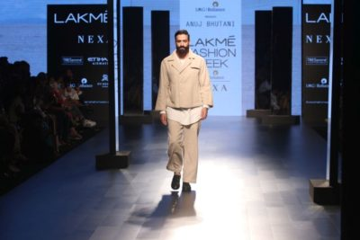 LFW WinterFestive 2017_Bollyworm (57)