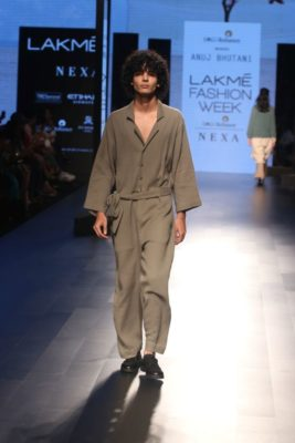 LFW WinterFestive 2017_Bollyworm (66)