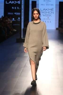 LFW WinterFestive 2017_Bollyworm (70)
