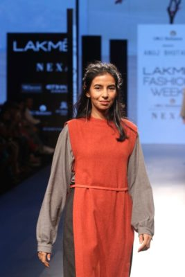 LFW WinterFestive 2017_Bollyworm (75)