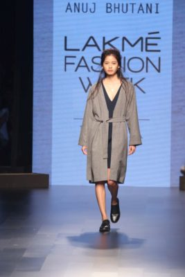 LFW WinterFestive 2017_Bollyworm (82)
