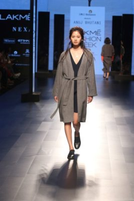 LFW WinterFestive 2017_Bollyworm (86)