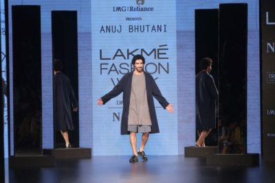 LFW WinterFestive 2017_Bollyworm (97)