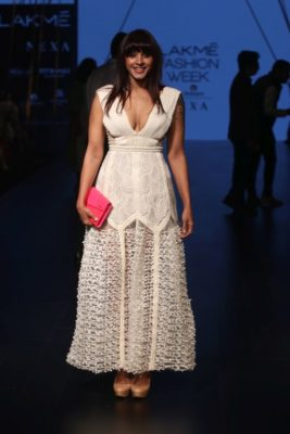 Lakme Fashion Week '17_Bollyworm (24)