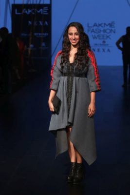 Lakme Fashion Week '17_Bollyworm (26)