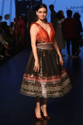 Lakme Fashion Week '17_Bollyworm (44)
