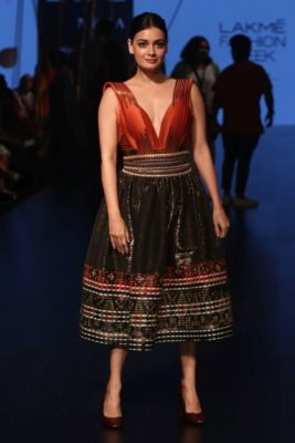 Lakme Fashion Week '17_Bollyworm (46)