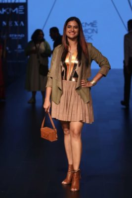 Lakme Fashion Week '17_Bollyworm (48)