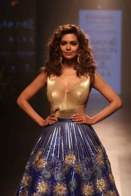 Lakme Fashion Week '17_Bollyworm (56)