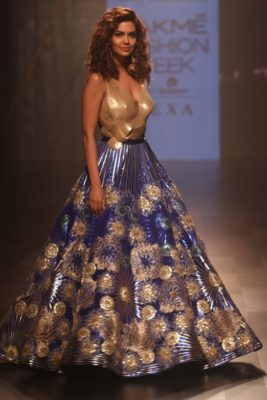 Lakme Fashion Week '17_Bollyworm (67)