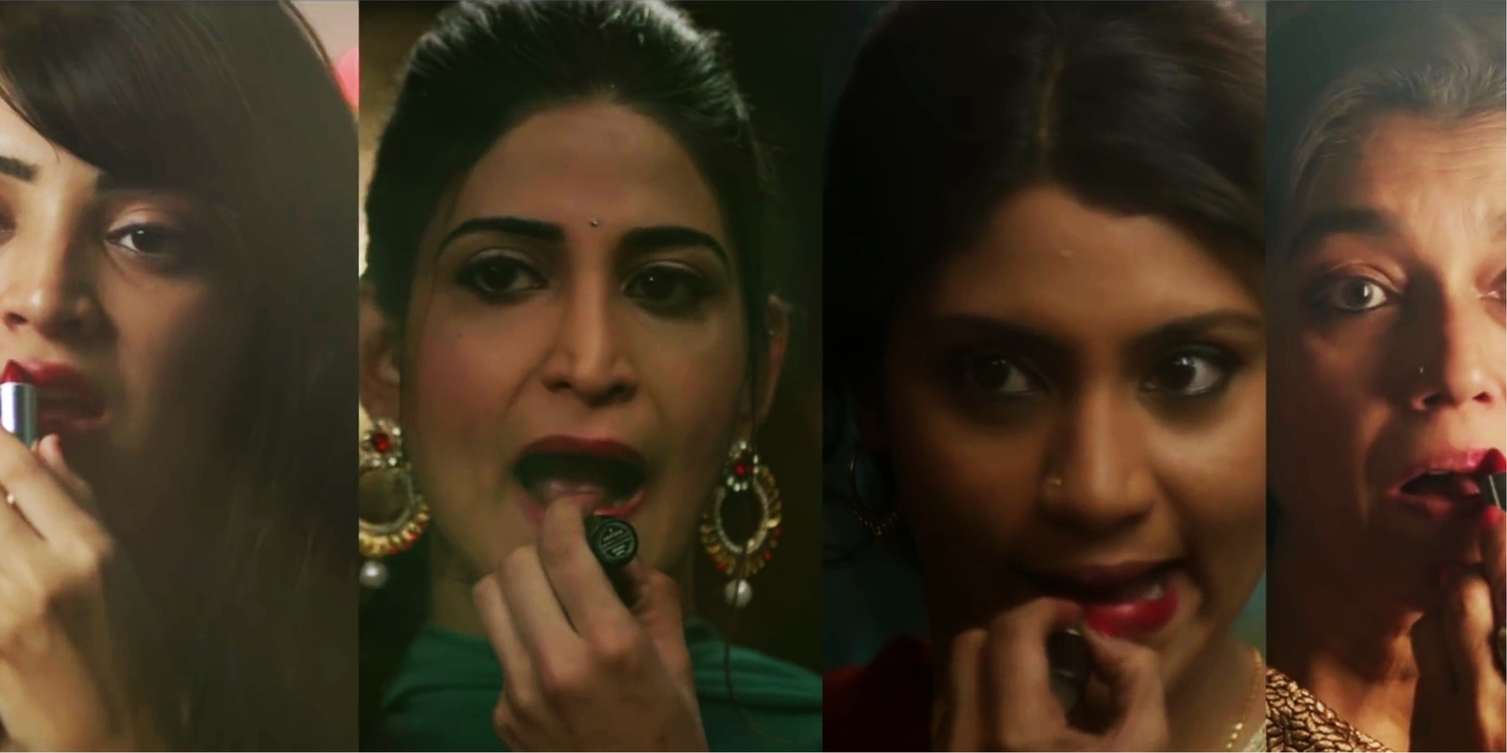 http://bollyworm.com/wp-content/uploads/2017/08/Lipstick-under-my-burkha-1.jpg