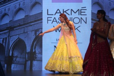 Nargis Fakhri Lakme Fashion Week_Bollyworm (20)