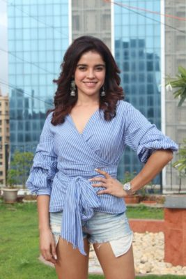 Piaa Bajpai Abhi and Anu Media Meet_Bollyworm (1)