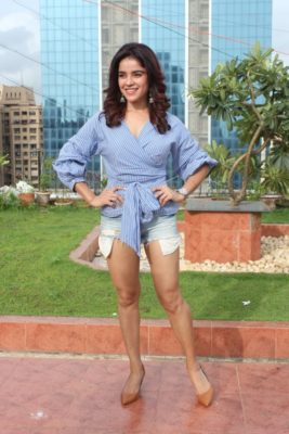 Piaa Bajpai Abhi and Anu Media Meet_Bollyworm (21)