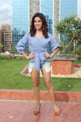 Piaa Bajpai Abhi and Anu Media Meet_Bollyworm (23)