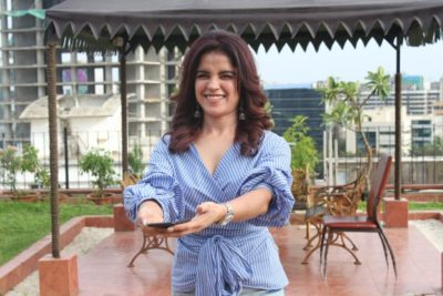 Piaa Bajpai Abhi and Anu Media Meet_Bollyworm (25)