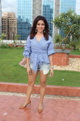 Piaa Bajpai Abhi and Anu Media Meet_Bollyworm (26)