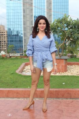 Piaa Bajpai Abhi and Anu Media Meet_Bollyworm (28)