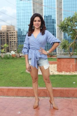 Piaa Bajpai Abhi and Anu Media Meet_Bollyworm (29)