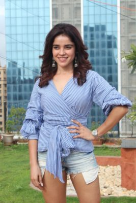 Piaa Bajpai Abhi and Anu Media Meet_Bollyworm (5)