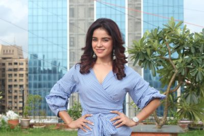 Piaa Bajpai Abhi and Anu Media Meet_Bollyworm (8)