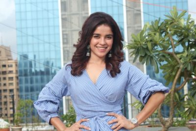 Piaa Bajpai Abhi and Anu Media Meet_Bollyworm (9)
