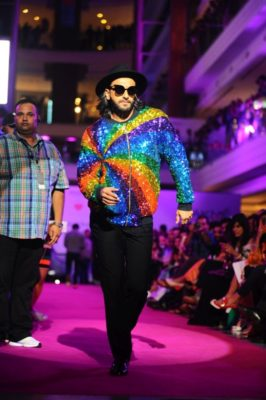 Ranveer Singh Lakme Fashion Week_Bollyworm (1)