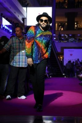Ranveer Singh Lakme Fashion Week_Bollyworm (12)