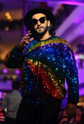 Ranveer Singh Lakme Fashion Week_Bollyworm (21)