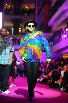 Ranveer Singh Lakme Fashion Week_Bollyworm (23)