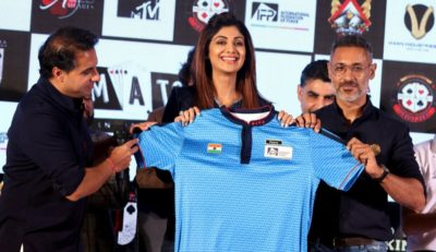 Shilpa Shetty Indian Poker League_Bollyworm (10)