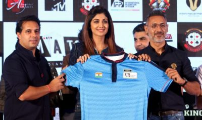Shilpa Shetty Indian Poker League_Bollyworm (11)