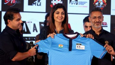 Shilpa Shetty Indian Poker League_Bollyworm (12)