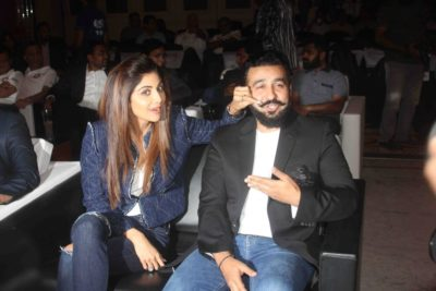 Shilpa Shetty Indian Poker League_Bollyworm (15)
