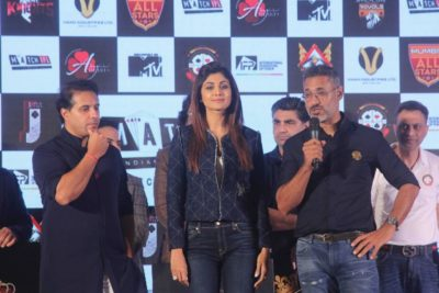 Shilpa Shetty Indian Poker League_Bollyworm (19)