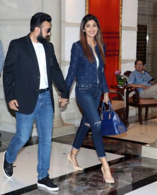 Shilpa Shetty Indian Poker League_Bollyworm (2)