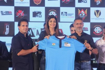 Shilpa Shetty Indian Poker League_Bollyworm (20)