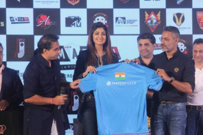 Shilpa Shetty Indian Poker League_Bollyworm (22)