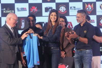 Shilpa Shetty Indian Poker League_Bollyworm (23)