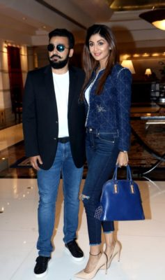 Shilpa Shetty Indian Poker League_Bollyworm (4)