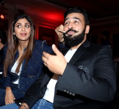 Shilpa Shetty Indian Poker League_Bollyworm (8)