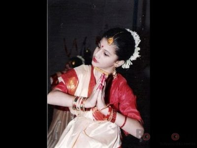 Taapsee Pannu Childhood Pictures_Bollyworm (10)